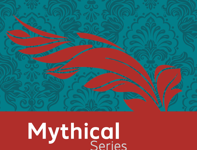 Mythical Series