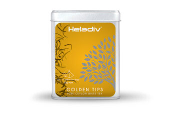 HELADIV PREMIUM RANGE GOLDEN TIPS